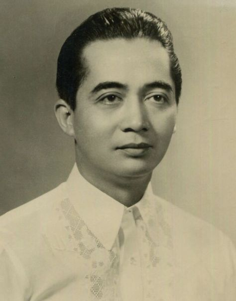 7 Notable Philippine Senators From Bulacan -- From 1900s to Today 2