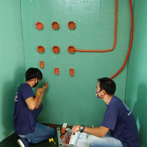 SMC Extends Skills Training To All Bulacan Residents 4