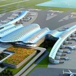 SMC will have Jobs for Bulacan Residents and Returning OFWs with Bulacan Airport Construction and Operations