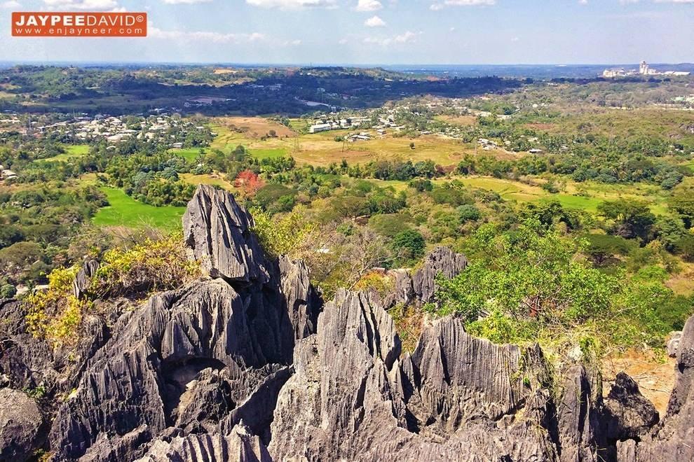 30 Best Tourist Destinations in Norzagaray 2