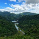 30 Best Tourist Destinations in Norzagaray