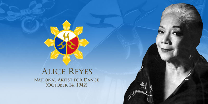 13 Brilliant National Artists from Bulacan 11
