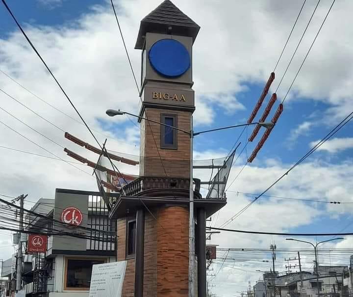4 Glorious Clock Towers of Bulacan 4