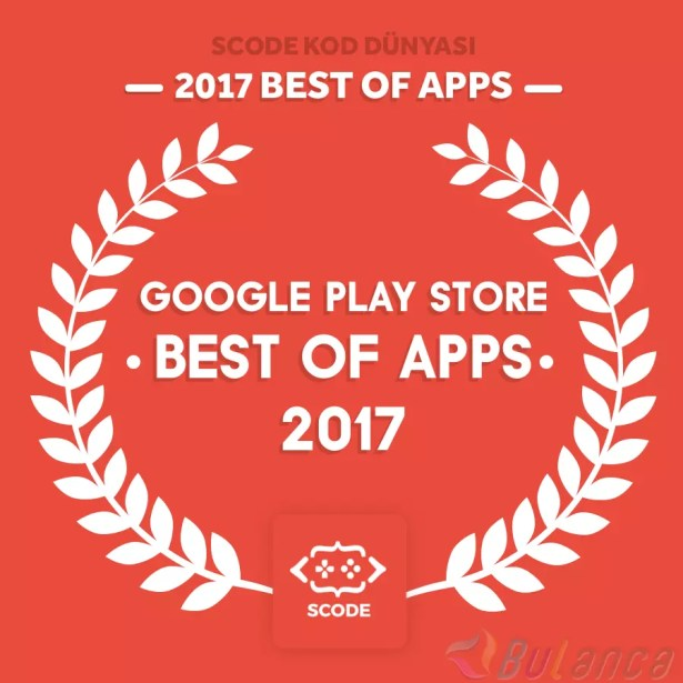 best of apps