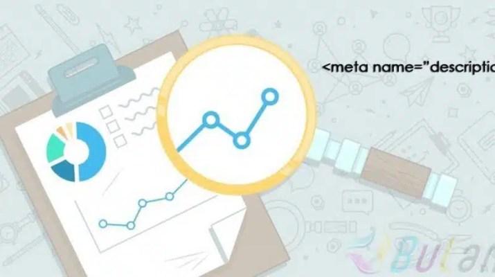 Meta Description