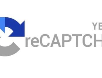 Botları Durdurmanın Yeni Yolu: ReCAPTCHA v3