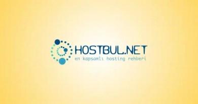 hostbul