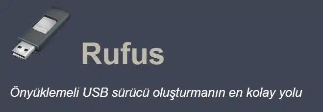 rufus.ie