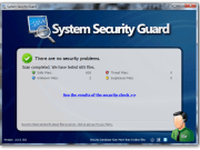 system_security_guard