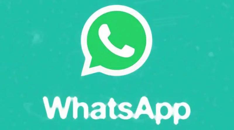 whatsapp hileleri