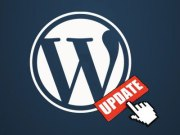 wordpress-3_5_1