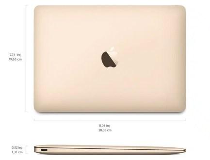 yeni macbook-4