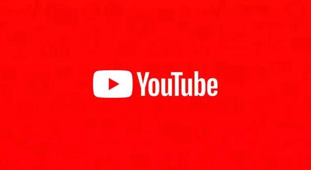 youtube video izle