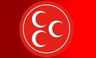 Türk Milliyetçilerinin nefesini enselerinde hissedecekler