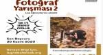 Bulancak'tan Sonbahar Fotoğraf Yarışması!