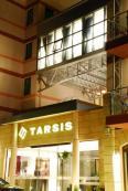 tarsis6