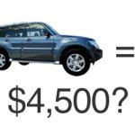 Cash-for-clunkers-md