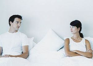 stress Couple
