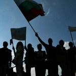 Студентският празник започва да се чества в България през 1903 г. по повод на 15-годишния юбилей на Софийския университет, датата става празник на всички студенти в България. Празнуването е отменено след 1944 г. и е заменено със 17 ноември, когато е Международният ден на студентите. През 1962 г. празникът на университета на 8 декември е възстановен. На 28 октомври 1994 г. е взето решение 8 декември да бъде неучебен ден и празник на българските студенти и да се събират за да празнуват свят празник с огромни купони които ще се помнят винаги. Това е денят, в който Българската православна църква по стар стил е отбелязвала паметта на свети Климент Охридски (25 ноември нов стил), считан за един от покровителите на българското висше образование.