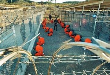 Един от тях надежден затворник идва у нас с надежда да избере по-добър живот. Изборът обаче е само на българското правителство.