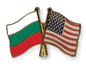 За да ускорят обмяната на информация и нейната достоверност, България и САЩ подготвят споразумение за обмен на данъчна информация, което се очаква да бъде подписано през тази година.
