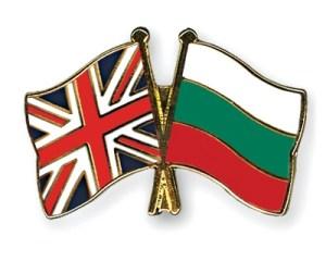 """България и Обединеното кралство установяват дипломатически отношения през юли 1879 г.. Днес Великобритания е между 7-те най-развити капиталистически страни в света. Обединеното кралство на Великобритания и Северна Ирландия, съкр. форма Обединеното кралство или Великобритания (The United Kingdom of Great Britain and Northern Ireland; United Kingdom, UK или Britain) понякога бива наричана погрешно Англия. При назначаването си като като посланик на Великобритания в България през 2011г., г-н Джонатан Гай Алън каза: """"Вълнувам се, че ще бъда посланик в България. Великобритания и България трябва да работят заедно в ЕС, Нато и по много двустранни теми."""