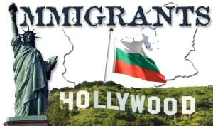 Дори и за тези, които не са имали време или не са обърнали внимание, че и в САЩ има български граждани  ...