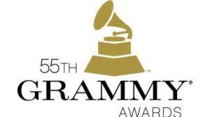 Наградите Грами се присъждат от Националната академия за звукозапис (National Academy of Recording Arts and Sciences - NARAS) на САЩ за изключителни постижения в музикалната индустрия. Тази година това се случи за 55-ти път.Наградата носи името на статуетката: малко позлатено грамофонче.