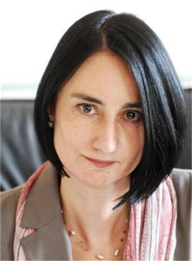 Deiana Kostadinova