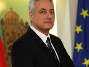Raikov