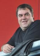 Иво Иванов ще навърши 4 години на 30 юли 2013 г.