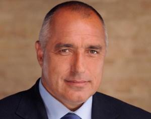 Бойко Методиев Борисов е български политик, министър-председател на Р България от 27 юли 2009 година до 13 март 2013 година в 87-то правителство и лидер на Политическа партия ГЕРБ.