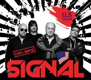 """През своята 35 годишна история СИГНАЛ имат издадени 18 албума, над 7 000 концерта и участия, и повече от 500 000 продадени плочи. Незабравими ще останат супер хитовете """"Сбогом"""", """"Може би"""" и """"Да те жадувам"""","""
