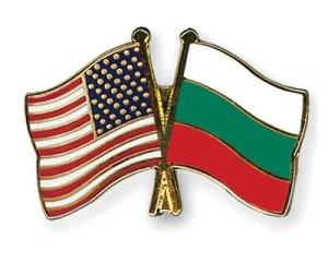 USA-Bulgaria
