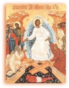 ВЕЛИКДЕН – Празникът на Празниците,