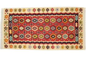 Chiprovtsi Carpet 33