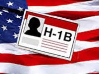 Работните визи H1B за САЩ дават право на притежателя им да пребивава и работи законно в САЩ. С такава виза може да се пребивава в САЩ до 3 години, като при желание, работодателят може да продължи срока на визата до шест години. Тази виза дава право на семейството на притежателя и да пребивава в САЩ заедно с него. Ако след изтичане на шест годишният период Вие сте доказали лоялноста кам компанията ни, то тя може да кандидатстава  за Зелена карта за Вас, която да Ви осигури постоянен живот в САЩ. Най-големият проблем при тези визи е намирането на спонсор (фирма) в САЩ, който да се заеме с процедурата по кандидатстване за такава виза и получаване на разрешение работа за Вас.