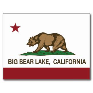 california_republic_big_bear_lake_postcard-r06dd0483e9f24f71a3e32a5fb6d17ec4_vgbaq_8byvr_324
