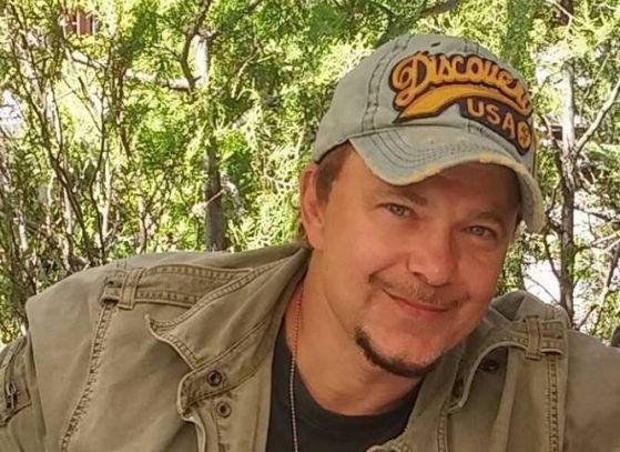 Иво Иванов, автор в списание Travel & Extreme Explorer и offbes.bg