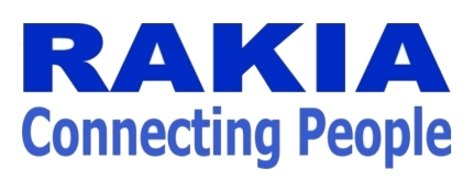 rakia_connecting_people1