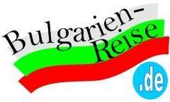 Bulgarien-Reise.de