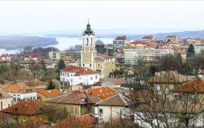 Щрихи от миналото на първият освободен български град