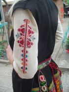снимка: igranka.com