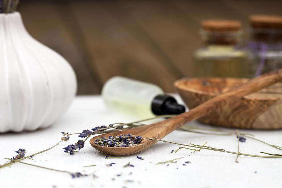 15 начина да използвате лавандулово масло