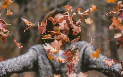 Есенни празници