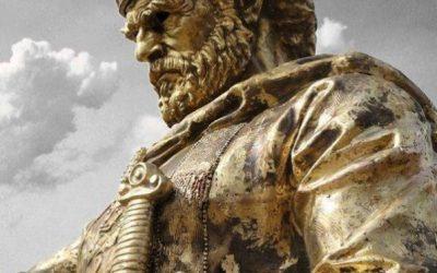 Цар Самуил – непримиримият воин на трона на България