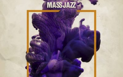 """Elephunky Trip"" – новият албум на ""Koka Mass Jazz"""