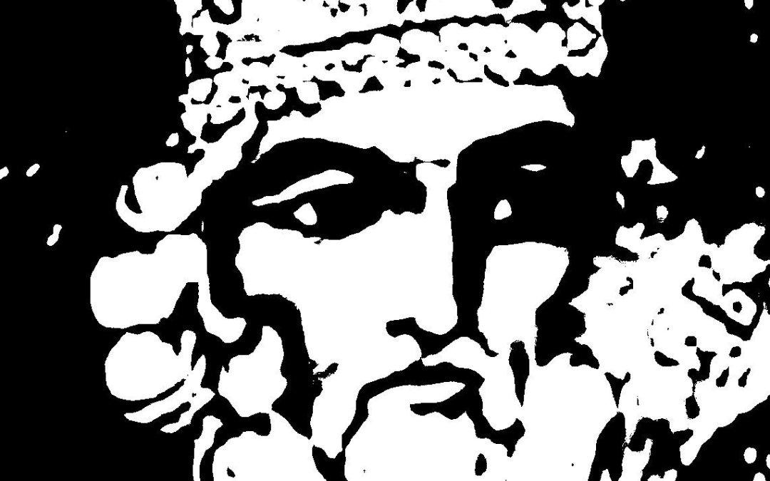 Свети цар Петър Български – миролюбец и просветител