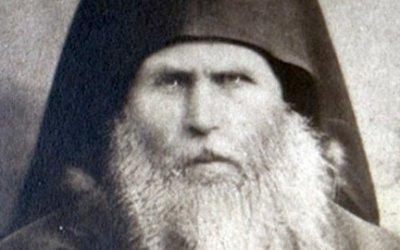 Неофит Рилски – първият граматик на възрожденска България