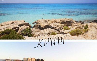 Остров Крит – единица за безвремие
